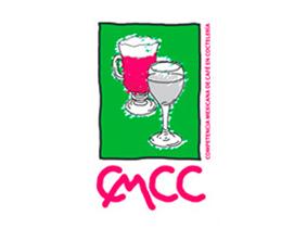 Competencia mexicana de Café en Coctelería
