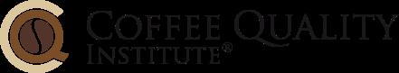 Llevamos a cabo en nuestro laboratorio certificado por la SCA cursos y certificaciones del Coffee Quality Institute como la licencia Q grader para catadores de café.