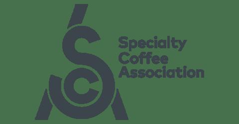 Asociación líder para los cafés especiales de América y Europa. Somos el primer Premier Training Campus certificado en México y coordinamos el programa de profesionalización en español.