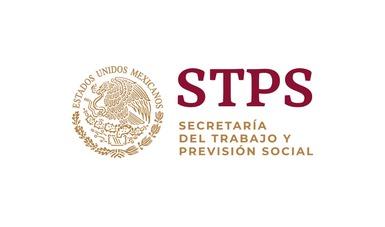 Participamos activamente en el Comité de Normalización de Café para cuidar la calidad del café y sus procesos.