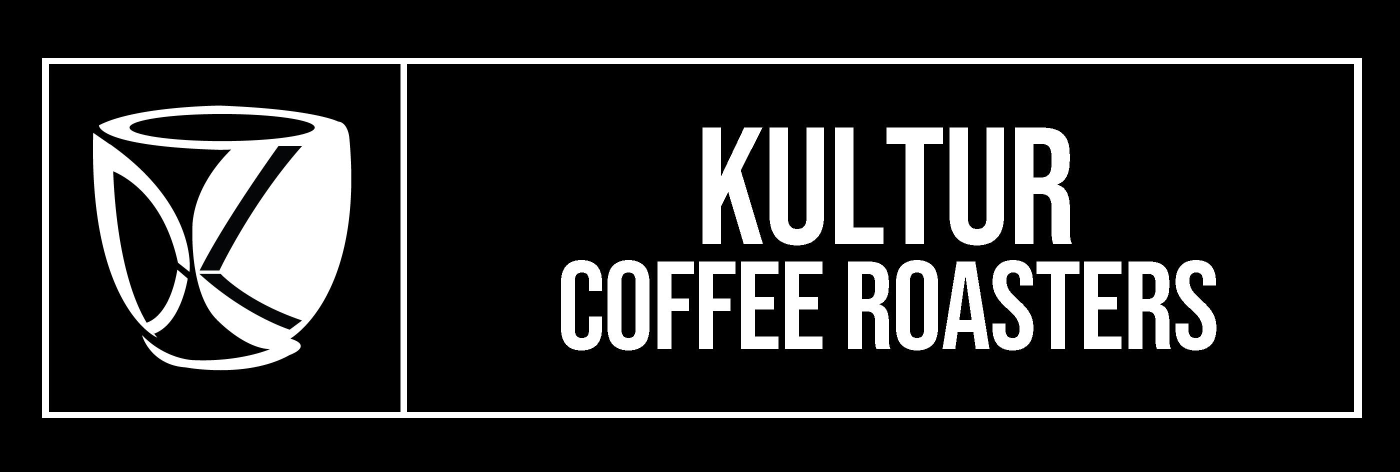 CAFÉ KULTUR S.A. DE C.V.