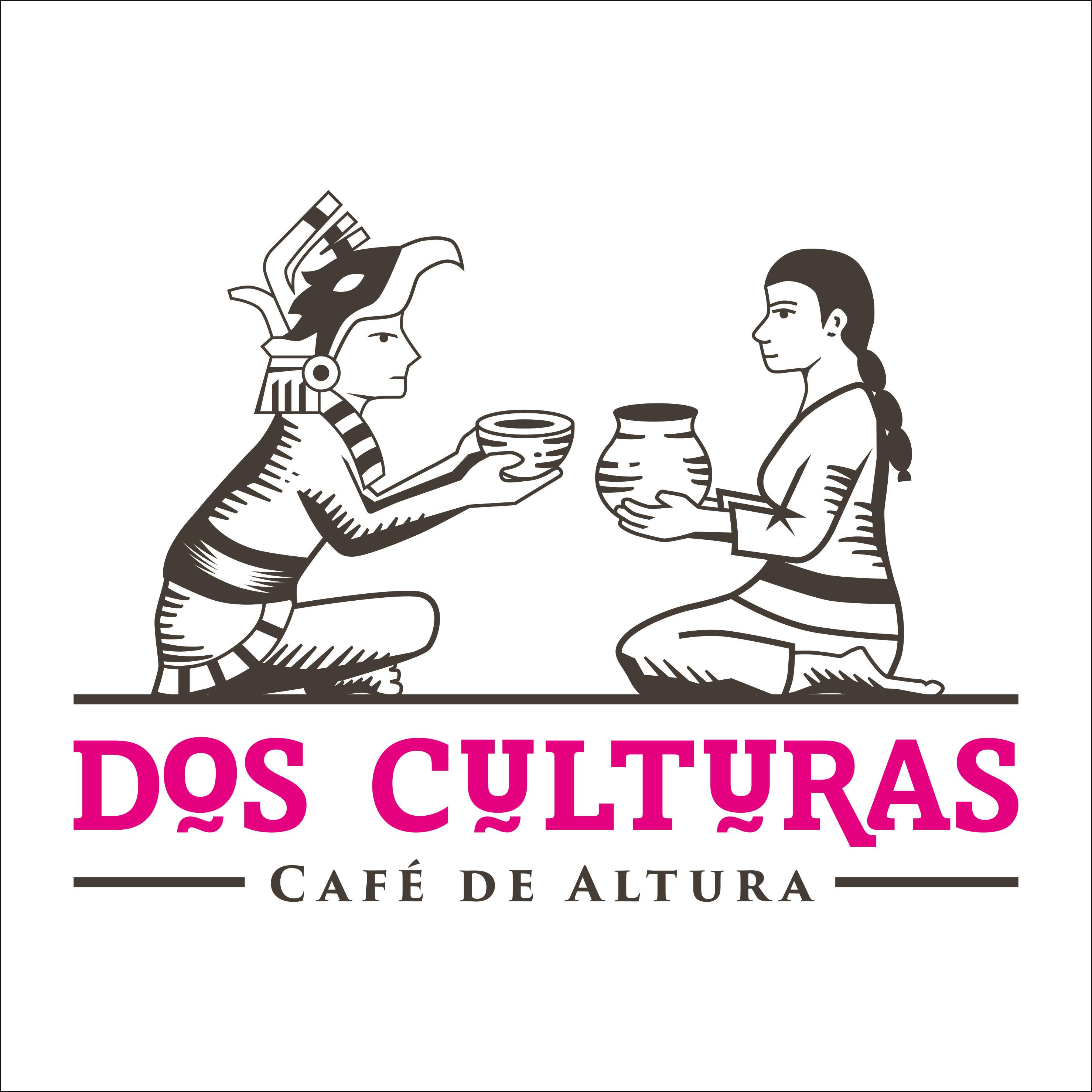CAFÉ DOS CULTURAS
