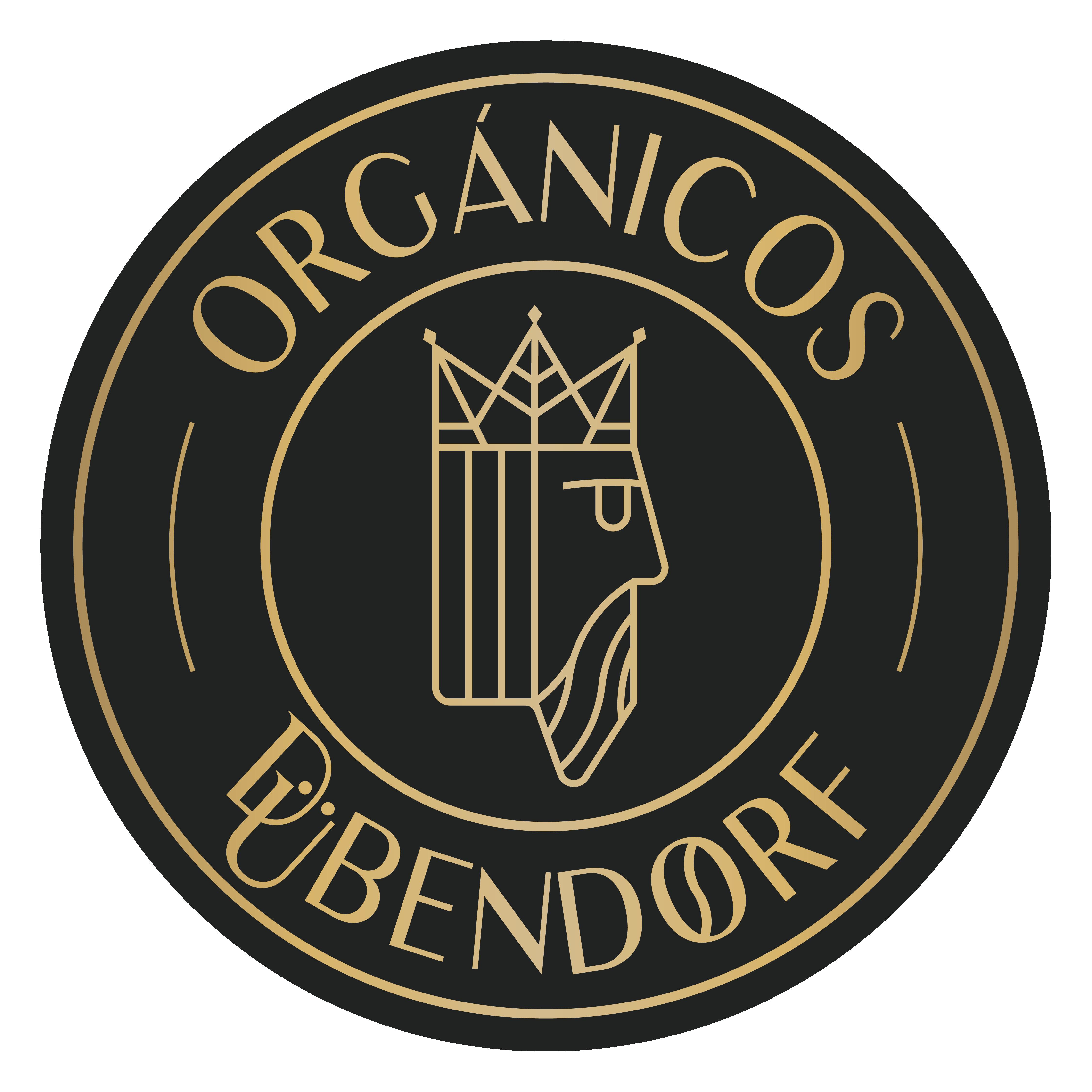 PRODUCTOS ORGANICOS DUBENDORF