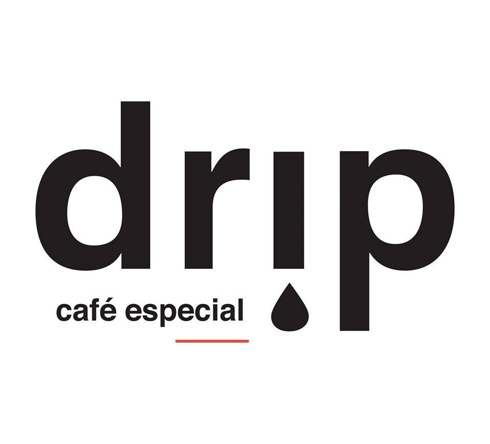 DRIP SPECIALTY COFFEE