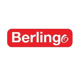 Grupo Berlingo