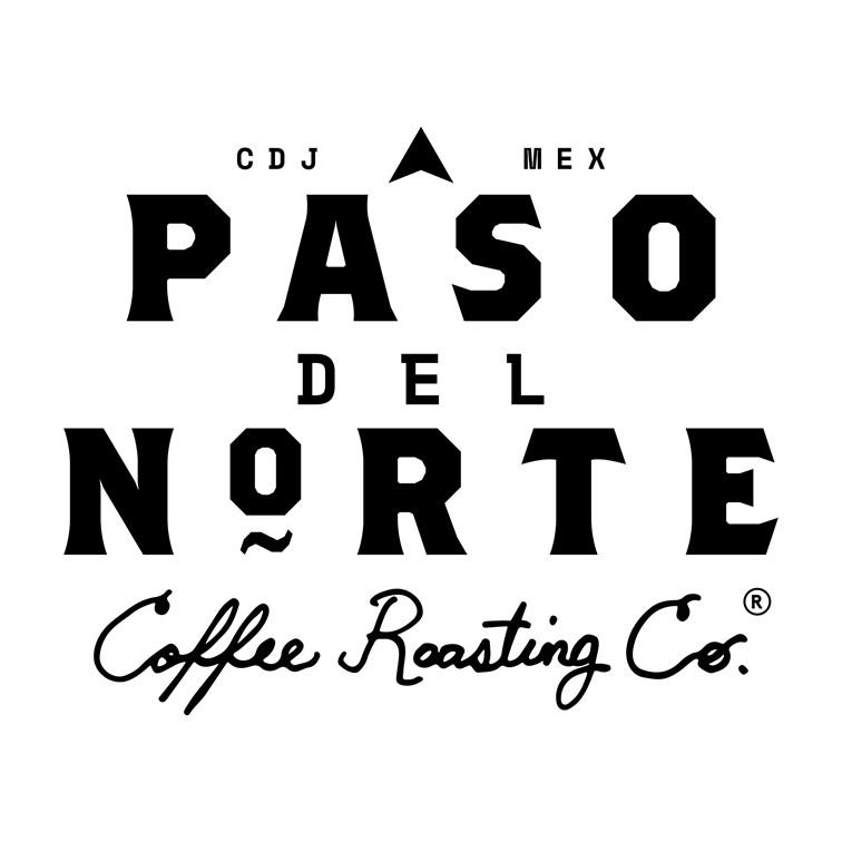 PASO DEL NORTE COFFEE ROASTING