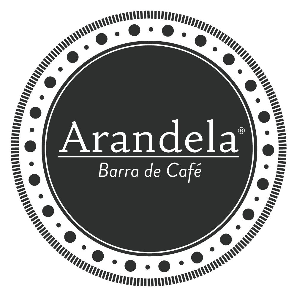 ARANDELA CAFE