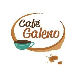 Cafe Galeno