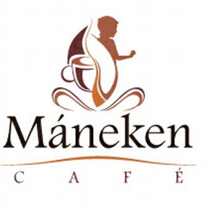 CAFETERIA MANEKEN