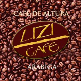 Lizi cafe
