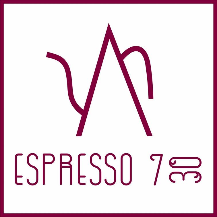 ESPRESSO 730