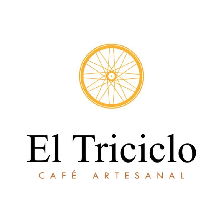EL TRICICLO- CAFE ARTESANAL