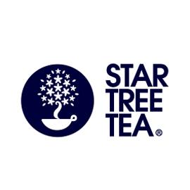 Star Tree Tea