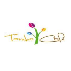 Tambo Cafe