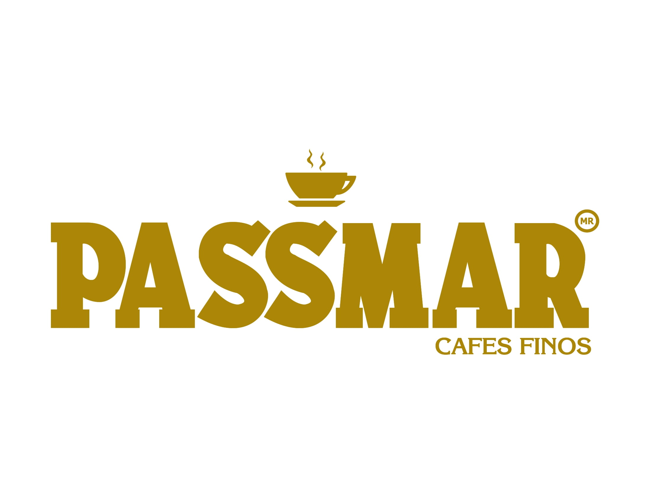 CAFÉ PASSMAR