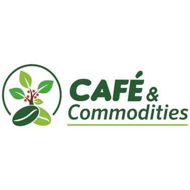 CAFÉ Y COMMODITIES, S.A. DE C.V.