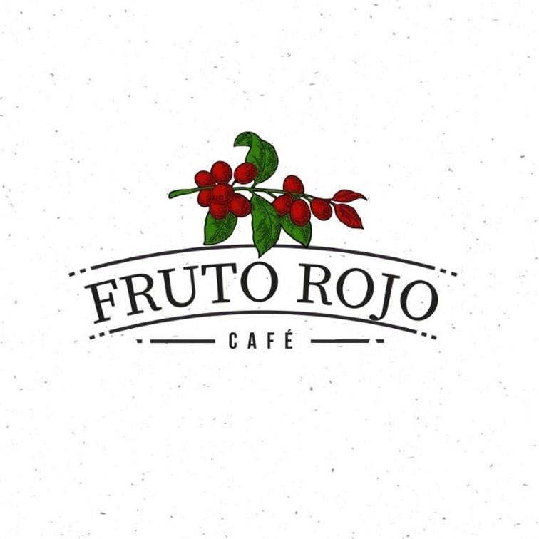 Fruto Rojo Café