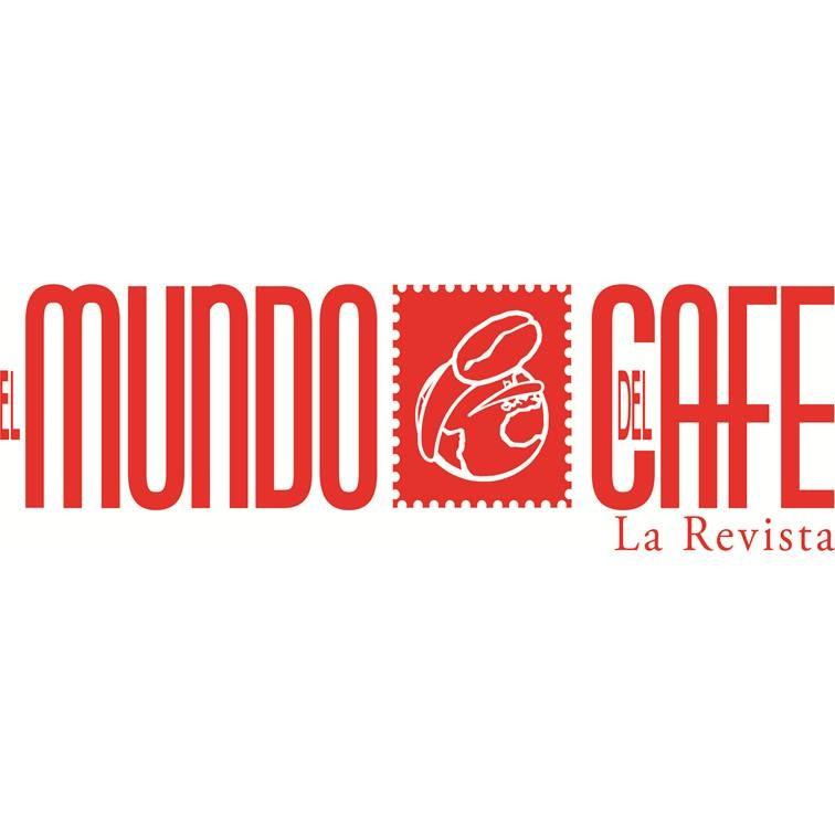 El Mundo Del Cafe
