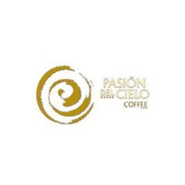 Pasion Del Cielo Coffee
