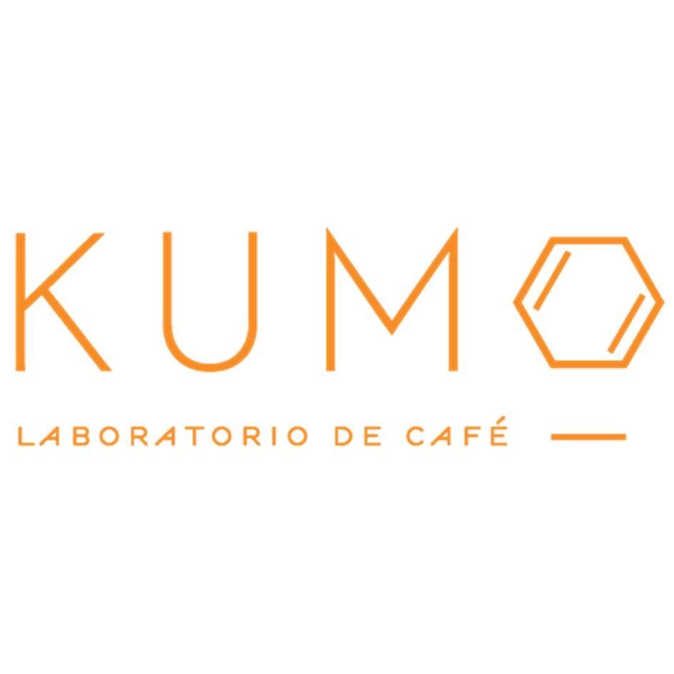 KUMO LABORATORIO DE CAFÉ