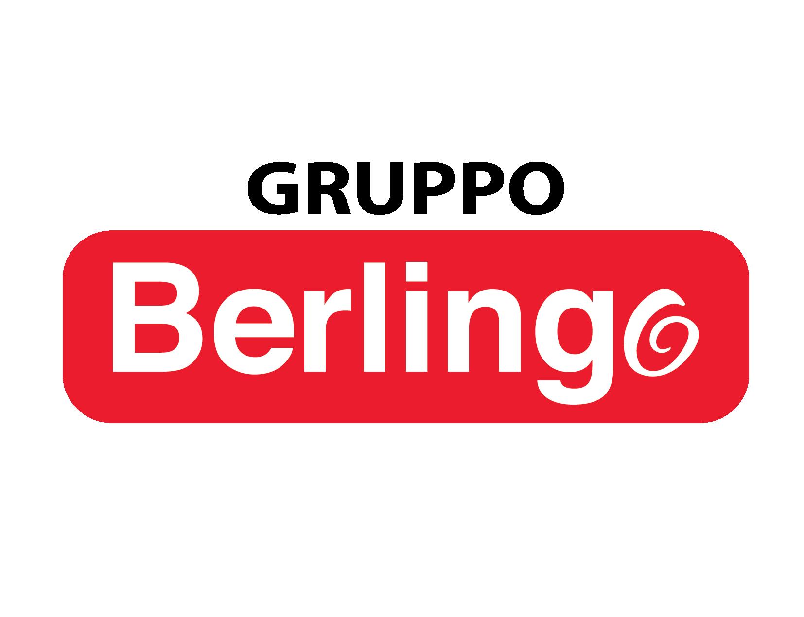 GRUPPO BERLINGO