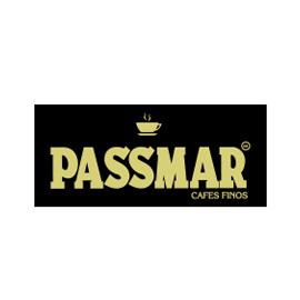 Passmar