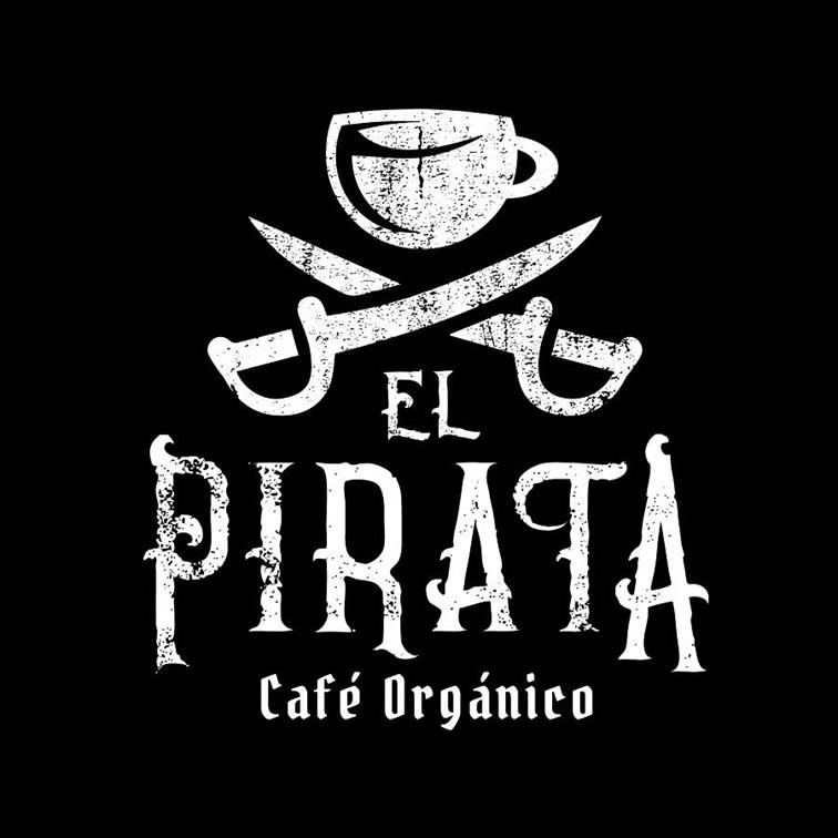 PIRATA CAFE ORGÁNICO