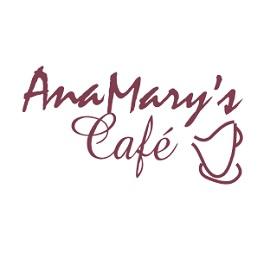 Anamarys
