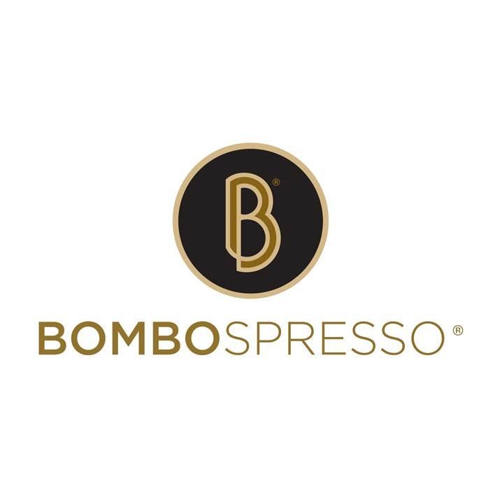 Bombo Espresso