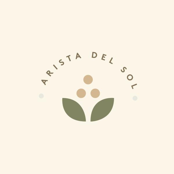 ARISTA DEL SOL CAFÉ DE ESPECIALIDAD