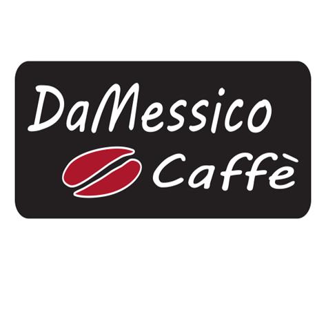 DAMESSICO