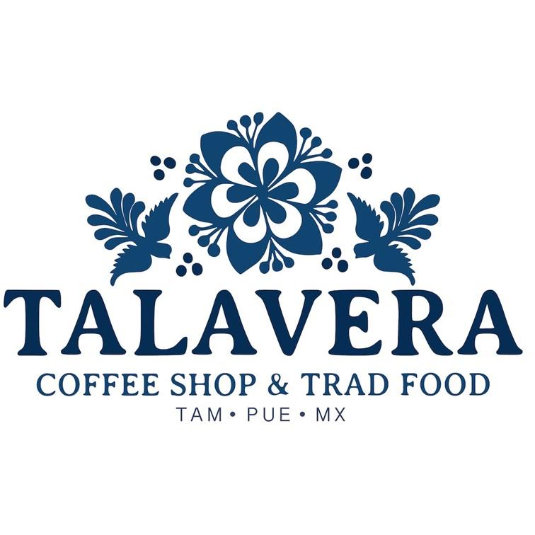 TALAVERA PUERTO