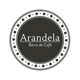Arandela